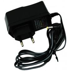 Casio AD-E95100LG Блок питания для синтезаторов