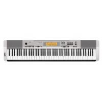 CASIO CDP-230R SR Цифровое пианино