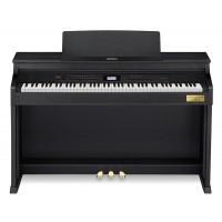 CASIO Celviano AP-700 BK Цифровое пианино
