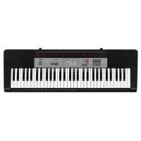 Casio CTK-1500 Синтезатор для начинающих 61 клавиша, без б/п