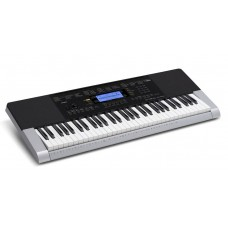 CASIO CTK-4400 Синтезатор 61 кл.