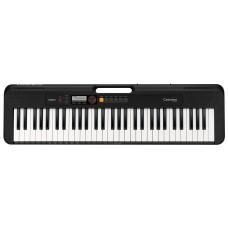Casio CT-S200BK Синтезатор 61 клавиша