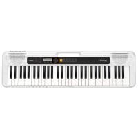 Casio CT-S200WE Синтезатор 61 клавиша