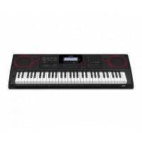 Casio CT-X3000 Синтезатор 61 клавиша