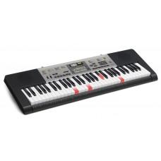 Casio LK-260 Синтезатор с подсветкой клавиш 61кл.