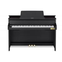 Casio Grand Hybrid GP-300 Цифровое пианино