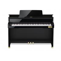 Casio Grand Hybrid GP-500 Цифровое пианино