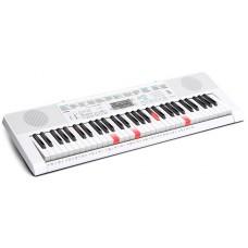 CASIO LK-247 Синтезатор 61 клавиша