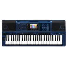 CASIO MZ-X500 Синтезатор 61 клавиша