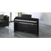 Casio Privia PX-860BK цифровое фортепиано