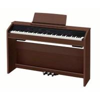 Casio Privia PX-860BN, цифровое фортепиано