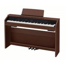 Casio Privia PX-860BN  цифровое фортепиано