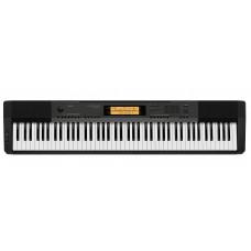 CASIO CDP-230R BK Цифровое пианино