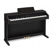 CASIO Celviano AP-260 BK Цифровое пианино
