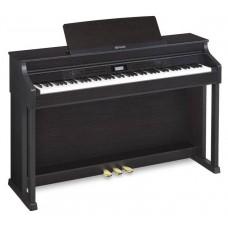 Casio Celviano AP-650BK, цифровое фортепиано
