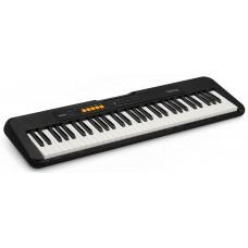 Casio CT-S100 Синтезатор 61 клавиша, без б/п