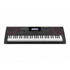Casio CT-X5000 Синтезатор 61 клавиша