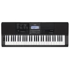 Casio CT-X800 Синтезатор 61 клавиша