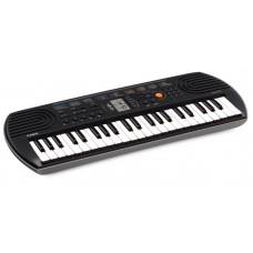 Casio SA-77 синтезатор детский  без б/п