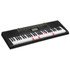 Casio LK-265 Синтезатор 61 клавиша