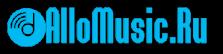 AlloMusic.Ru продажа синтезаторов и цифровых пианино Casio PRIVIA CELVIANO Grand Hybrid.